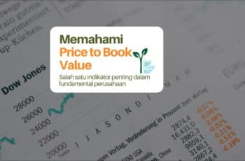 Memahami Price to Book Value Saham dengan Santai