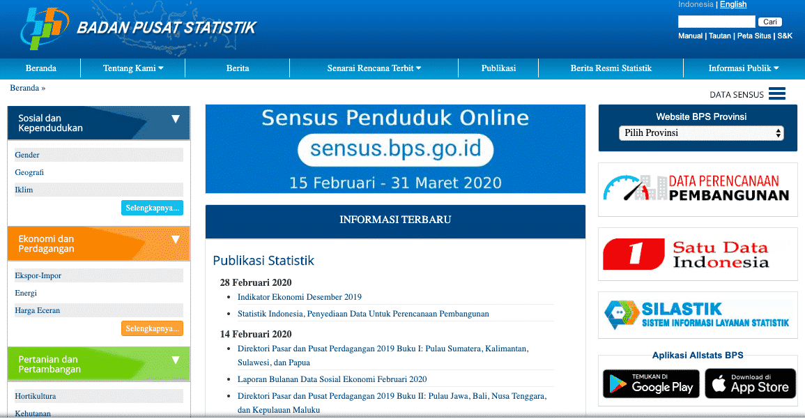 website de datorie de clasament