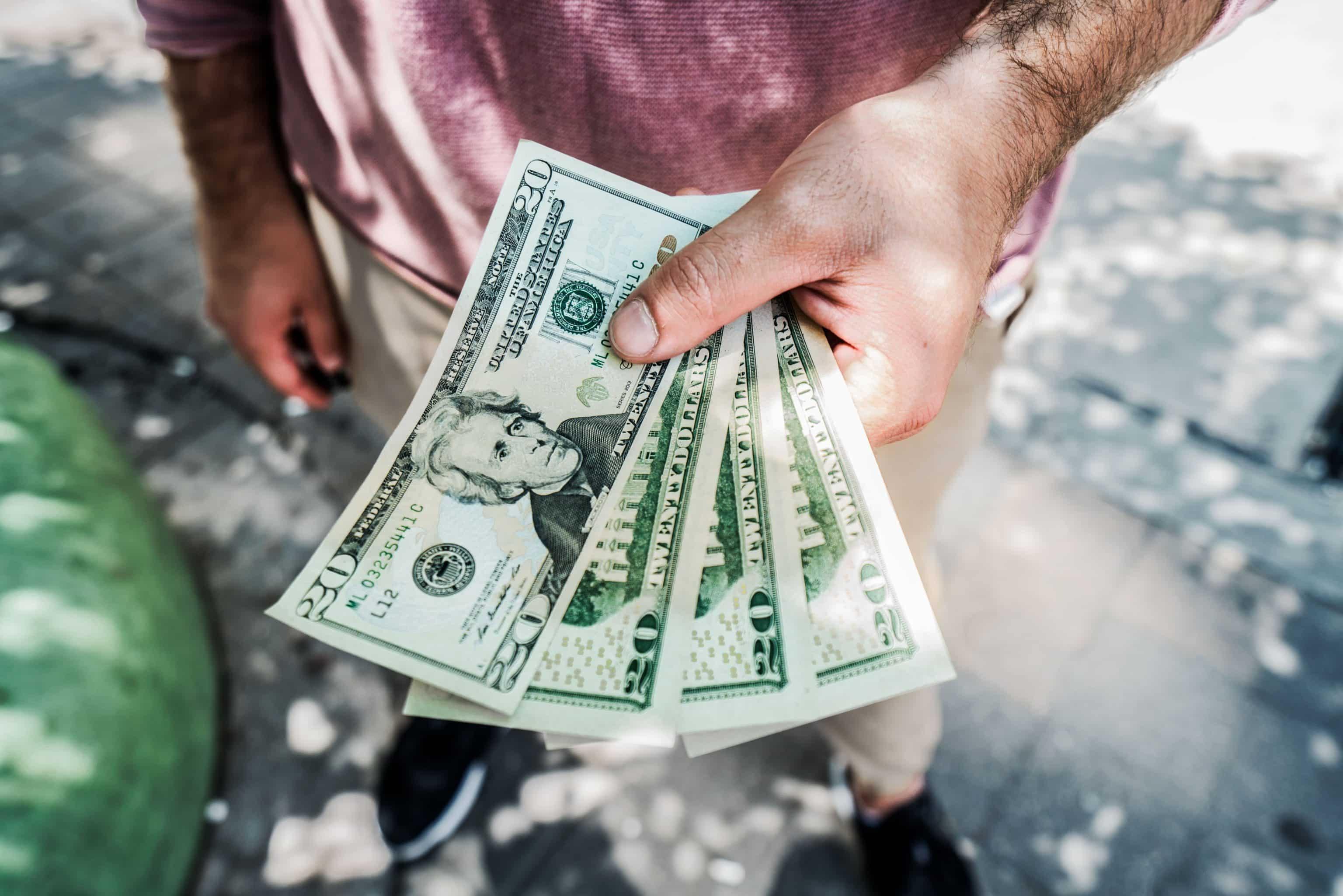 Jangan sampai telat bayar utang baru