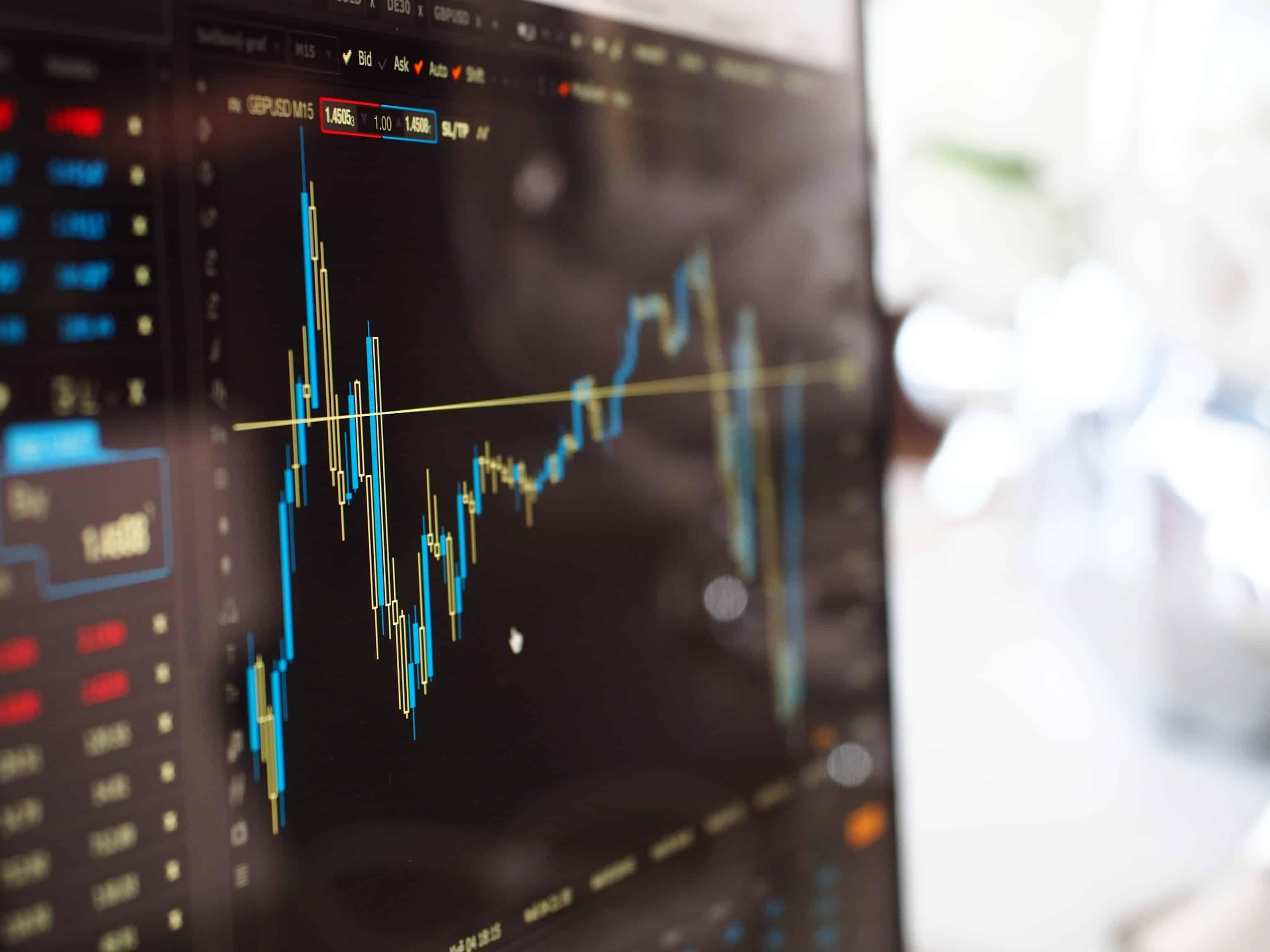 Banyak Pilihan Perusahaan di Bursa Efek Indonesia