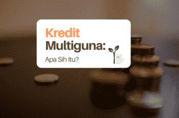 Kredit Multiguna: Apa Sih Itu?