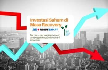 Rekomendasi Saham Masa Recovery