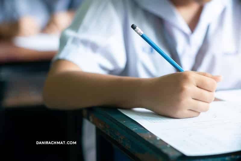 Perencanaan dana pendidikan anak