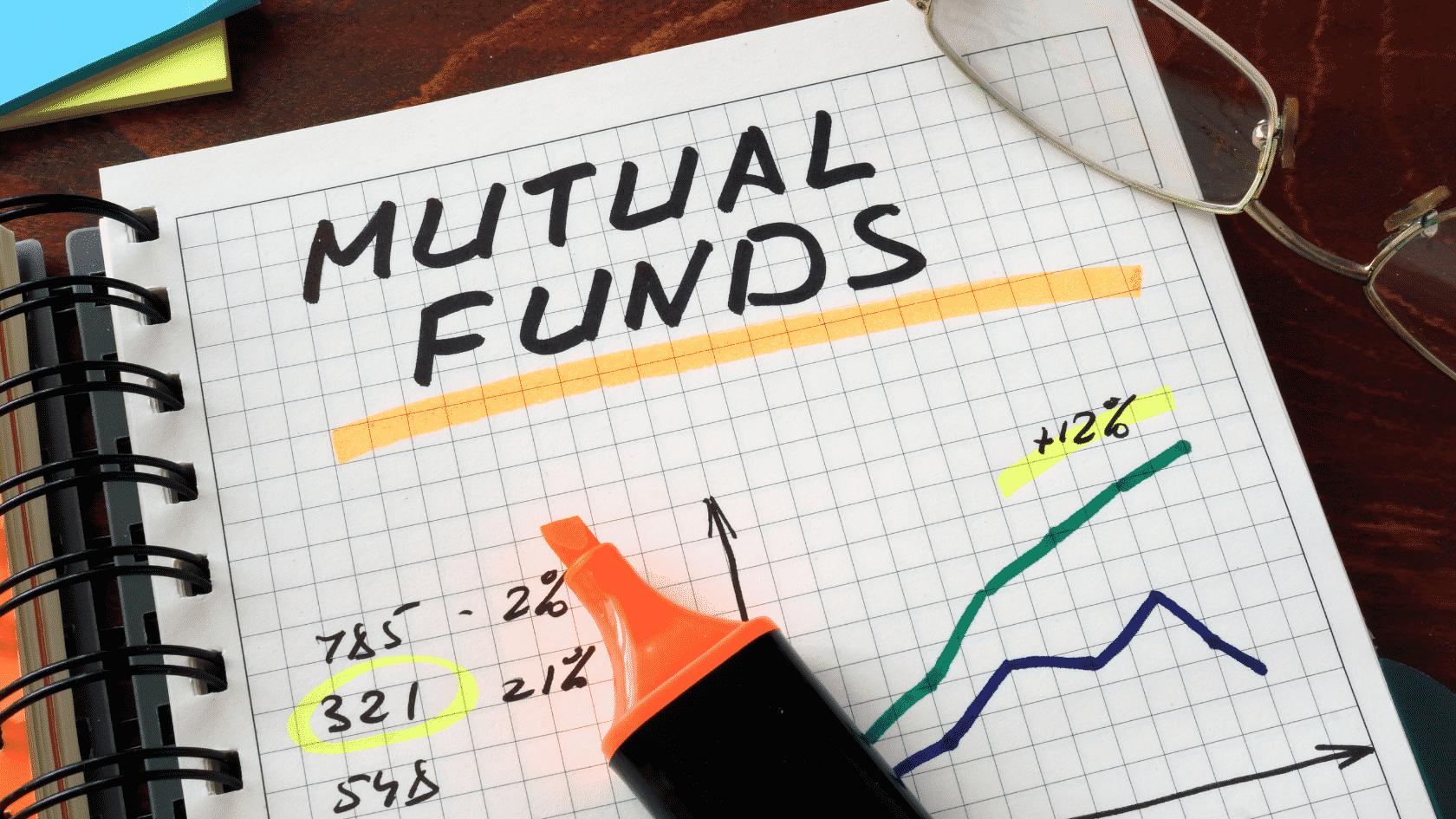 Belajar Investasi dengan Menjual Reksa Dana