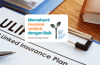 Memahami Asuransi Unitlink