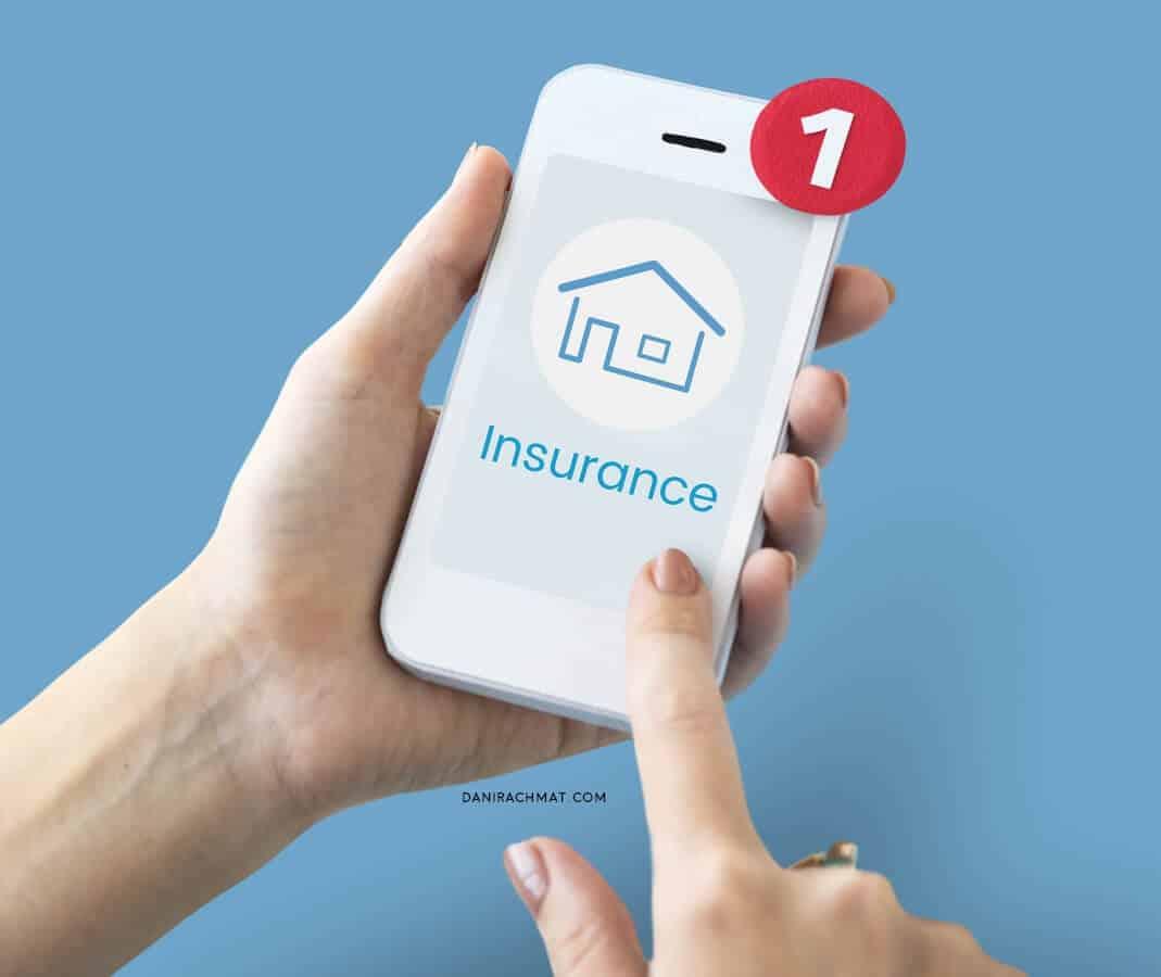 Apa Sih Sebenarnya Fungsi Asuransi Itu?