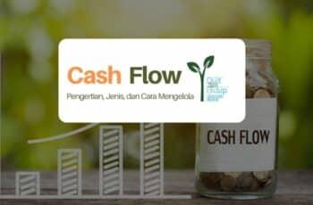 Panduan Sederhana Cash Flow