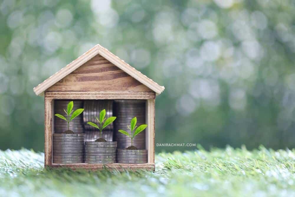 Mengenal Obligasi Korporasi: Alternatif Instrumen Investasi untuk Imbal Lebih